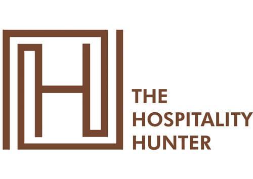 Hospitality hunter